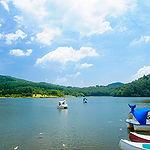 志高湖.jpg