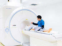 健診-MRI.jpeg