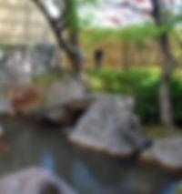 top-温泉堀田温泉2.jpg