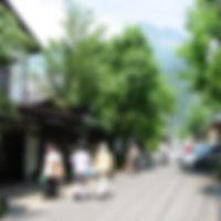 日程-3湯布院観光.jpg