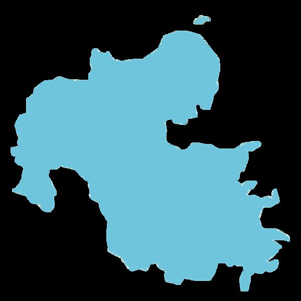 大分県地図.png