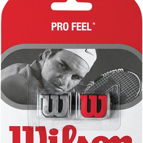 Wilson Dampener (pack of 2)