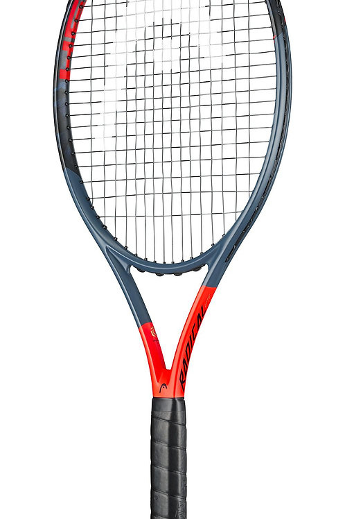 Head Radical Lite Tennis Racket