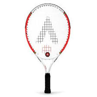 "Karakal Zone 19"" Racket"