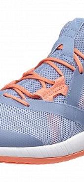 Adidas Adizero Bounce