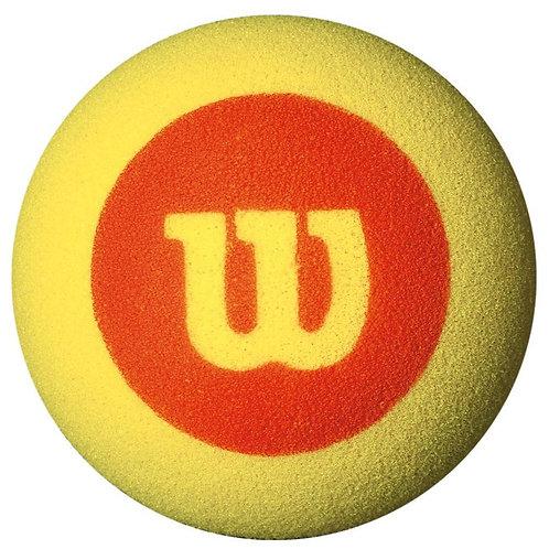 Wilson Starter Foam Tennis Balls