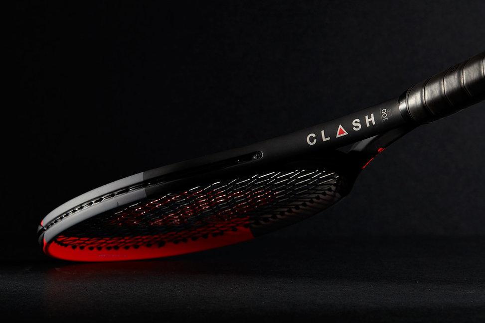 wilson-clash-100-tour-tennis-racquet.jpg