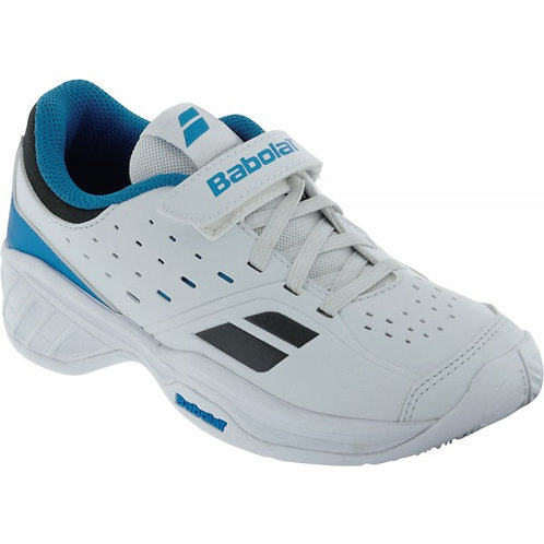 Babolat Pulsion Kids Junior