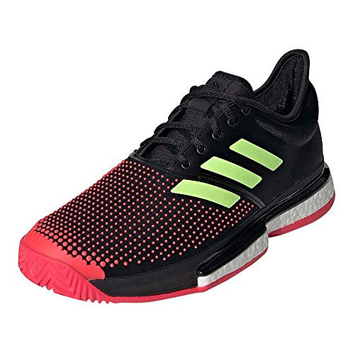 Adidas Sole Court Boost