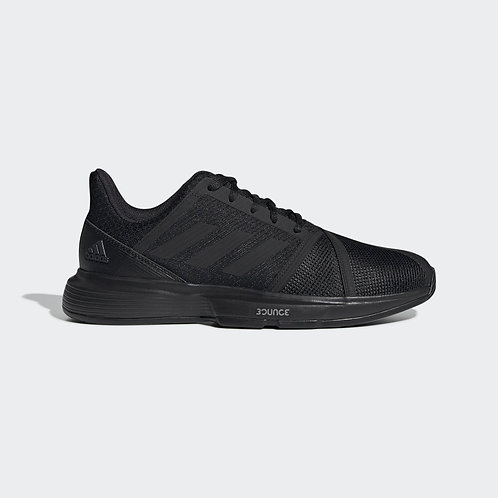 Adidas Court Jam Bounce 8