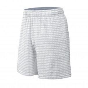 Wilson Boys SP Outline 7 Shorts
