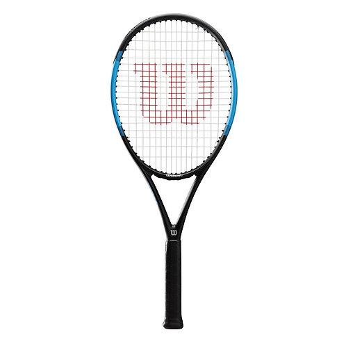 Wilson Ultra 105