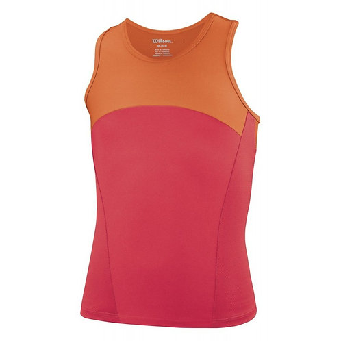 Wilson Girls SP Juice Tank