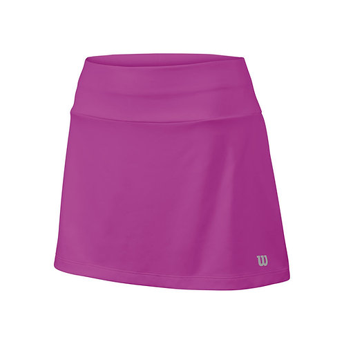 Wilson Core II Skirt