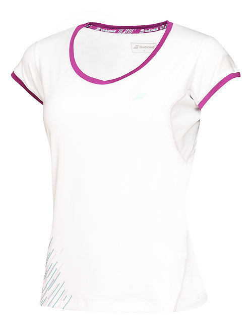 Babolat Cap Sleeves Performance