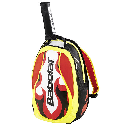 Babolat Junior Backpack (yellow or Pink)
