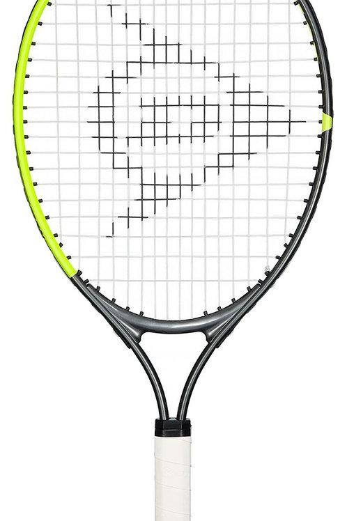 """Dunlop 23"""" Racket"""