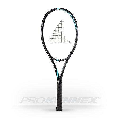 Pro Kennex Q+15 260g