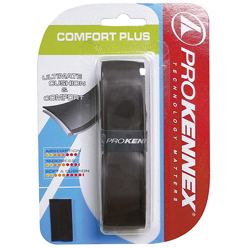 Pro Kennex Comfort Plus Grip