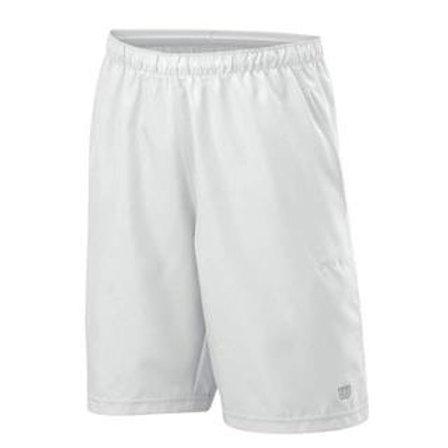 Wilson Mens Rush Shorts 10