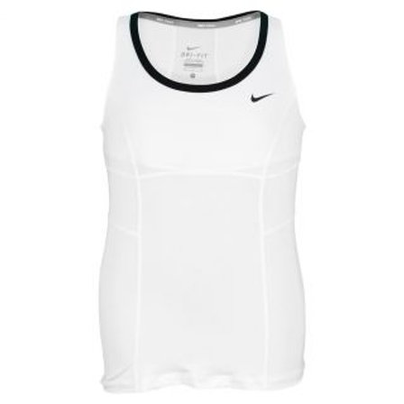 Nike Girls Tennis Tank Top