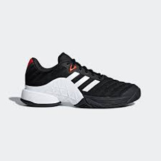 Adidas Barricade 2018