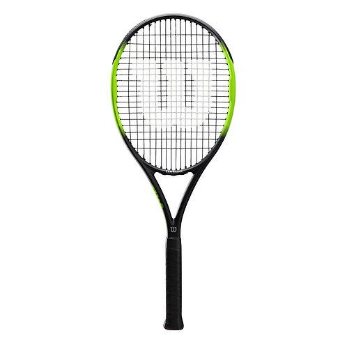 Wilson Blade 105