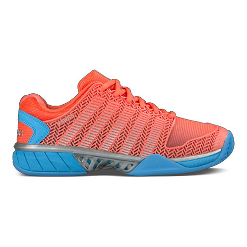 K Swiss Ladies Hypercourts