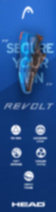 Revolt_160x600.jpg