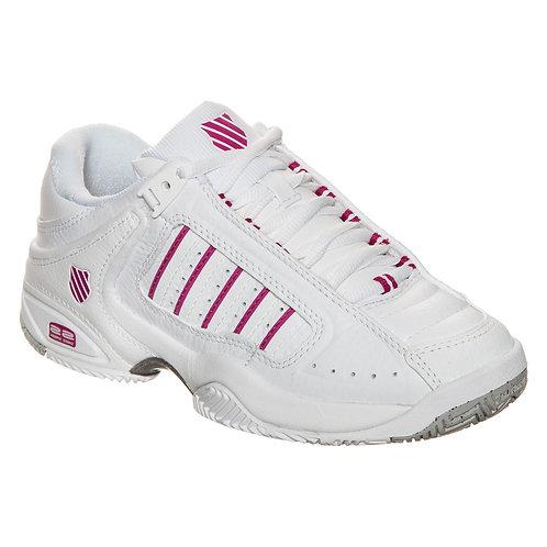 K Swiss Defiers Pink