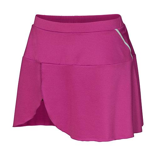 Babolat Ladies Wrap Core