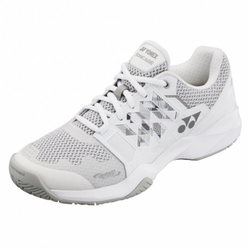 Yonex Sonicage Tennis Shoe