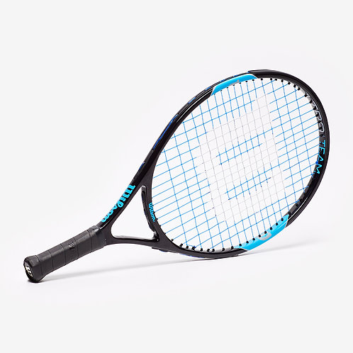 "Wilson Ultra Team 21"" Blue/Black"