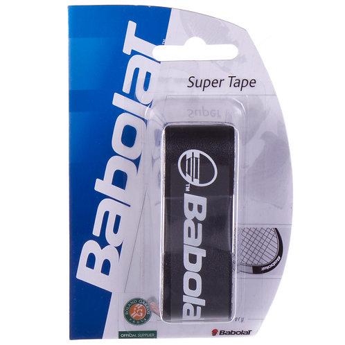 Babolat Tape