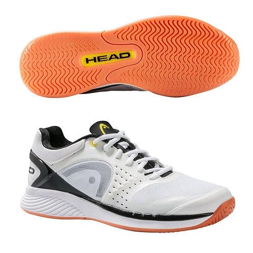 Head Sprint Indoor