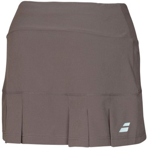 Babolat Girls Skirt Performance