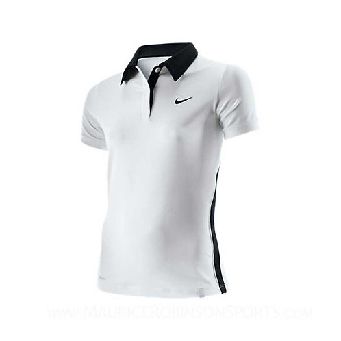 Nike Girls Tennis Top