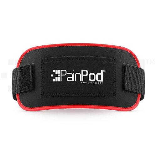 PainPod Belt