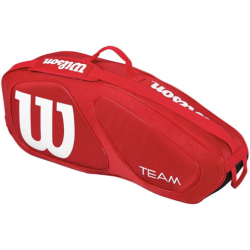 Wilson Team 3R