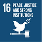 SDG-16.png