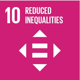 SDG-10.png