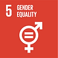 SDG-5.png