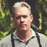 Brian Krohnke.png