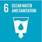 SDG-6.png