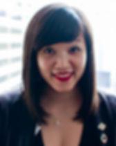 Andrea-Wong.jpg