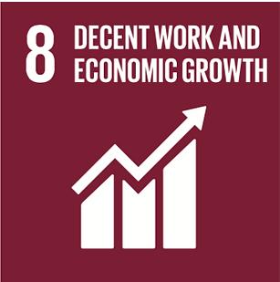 SDG-8.png