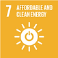 SDG-7.png