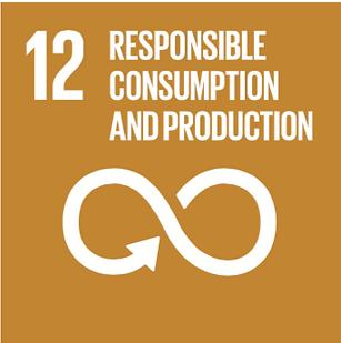 SDG-12.png