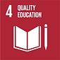 SDG-4.png