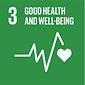 SDG-3.png